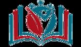 •ULEI Logo top.png