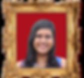 Sara Nesa Muslim framed.png