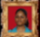 Danella Hope sq framed.png