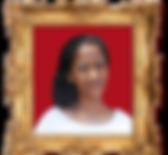 Sherry Ann Ganase framed.png