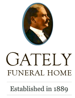 Gately's Funeral Home.png