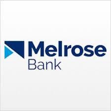 Melrose Bank.jpg