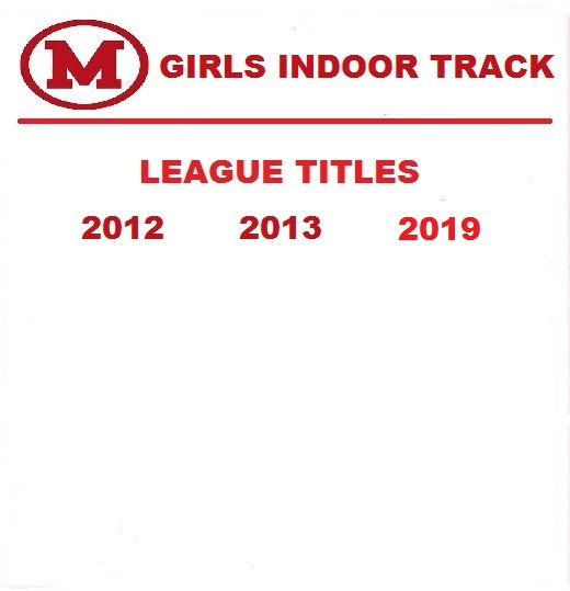 Girls Indoor Track.jpg