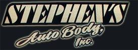 Stephen's Auto Body.jpg