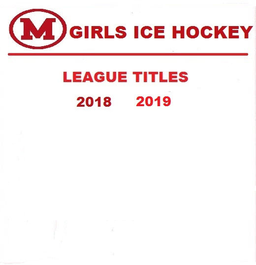 Girls Ice Hockey.jpg
