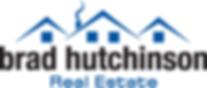 Brad Hutchinson Real Estate.png