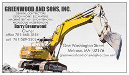 Greenwood and Sons.jpg