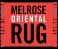 Melrose Oriental Rug.png