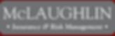 McLaughlin Insurance Agency.png