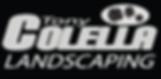 Tony Colella Landscaping.png