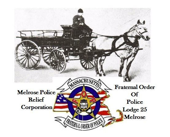 Melrose Police Relief Corp..jpg