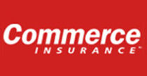 TF Ward Insurance Agency, Inc..jpg