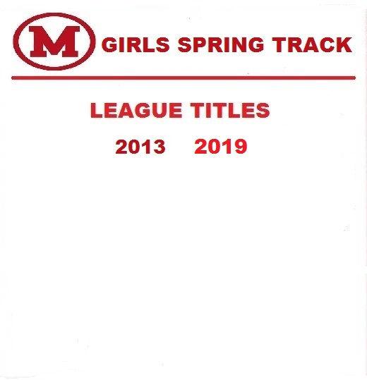 Girls Spring Track.jpg