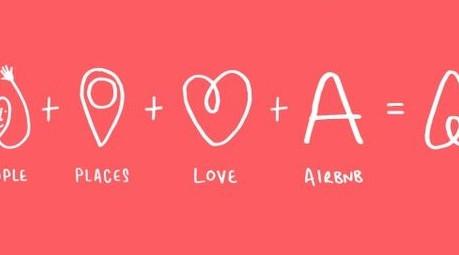 Airbnb, histoire d'un twist stratégique
