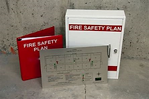 fire safety plan.png