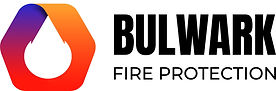 bulwark_primary_logo_hires_edited.jpg