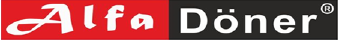 Alfa Doner logo.png