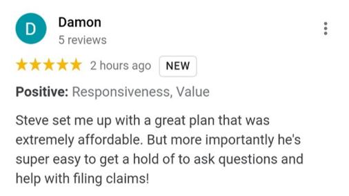 Damon testimonial.png