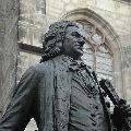 bach-composer-music-monument-bronze-leip
