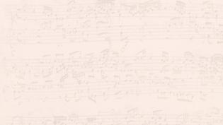 Bach manuscript header.png
