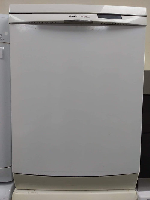 Bosch SGS0902GB/04 Dishwasher