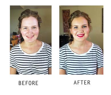 sarah formal makeup before after.jpg