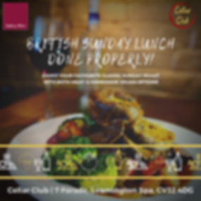 british Sunday lunch Feb 20 - Insta.png