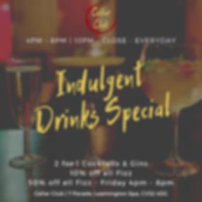 Indulgent Drinks Special Insta.png