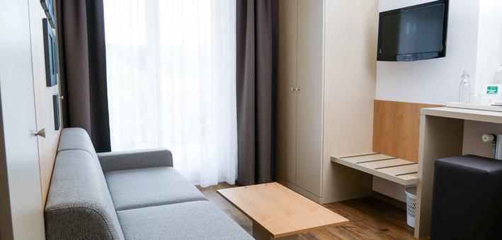 Room5 - Zimmer_3