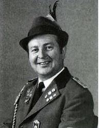 Gerhard Zachow.JPG