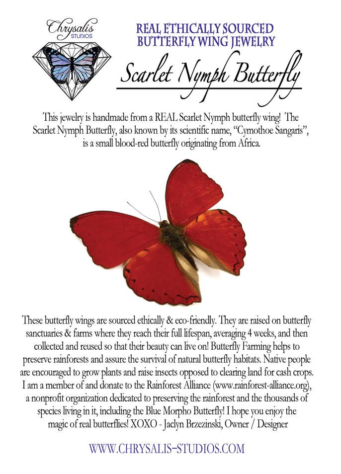 Scarlet Nymph postcard.jpg