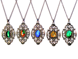 Chrysalis Studios Brings Eco-Friendly Real Butterfly Wing Jewelry to GBK's MTV Movie Awards Celebrit