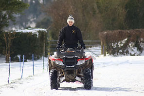 quad bike sm.jpg