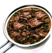3b lamb stew s.jpg