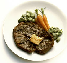 1a lamb steak w butter s.jpg