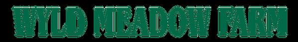 WMF-logo-t.png