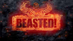 BEASTED - Entertainment Series