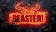 BEASTED