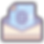 icons8-email-64.png