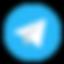 icons8-telegram-app-48.png