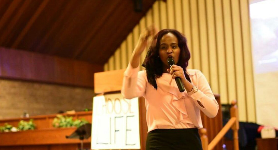 Choose Life: Church of God Sabbath Keeping --- 2017
