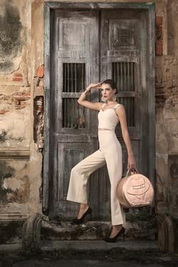 Star Fashion Magazine