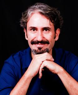 Jordi Tamarit Belda 4