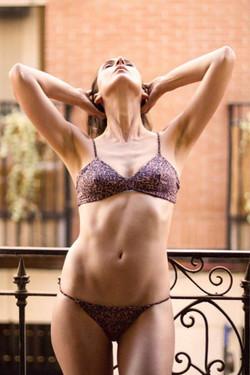 Eva Perez 1