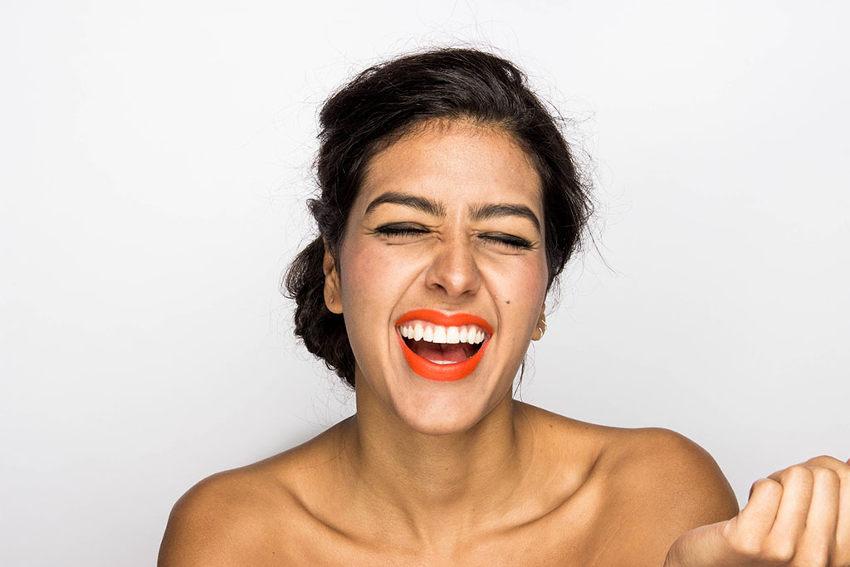 Mariana Isaza 5