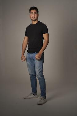 Ethan Gonzalez 0459