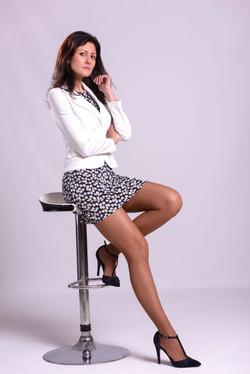 Raquel Herrera 3