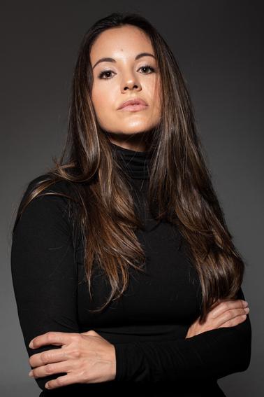 Lorena Hidalgo 2