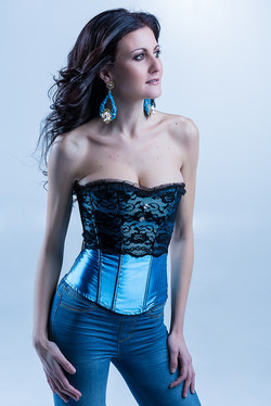 Raquel Herrera 5