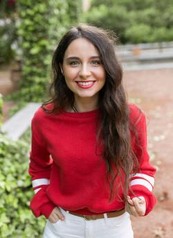 Sandra Andres 01